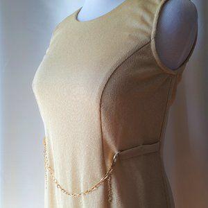 *2/$14* R & M Richards by Karen Kwong Dress Sz 14